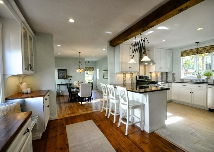 small open concept kitchen open concept kitchen dining room floor plans small  open space house plans