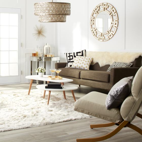 picking the right rug size for a bedroom boxwoodavenue