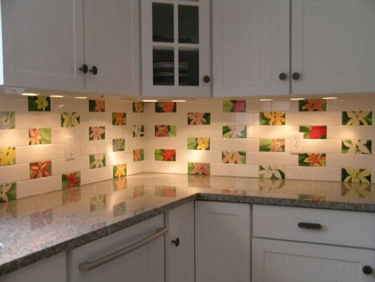 kitchen backsplash designs kitchen design tool kitchen designs embellish  backlash to be charming kitchen backsplash small