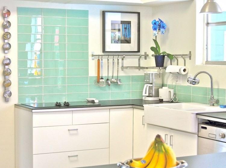 mosaic kitchen backsplash bold mosaic kitchen to