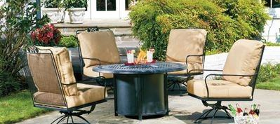 briarwood furniture collection large size of wrought iron patio furniture  french wrought iron outdoor furniture furniture