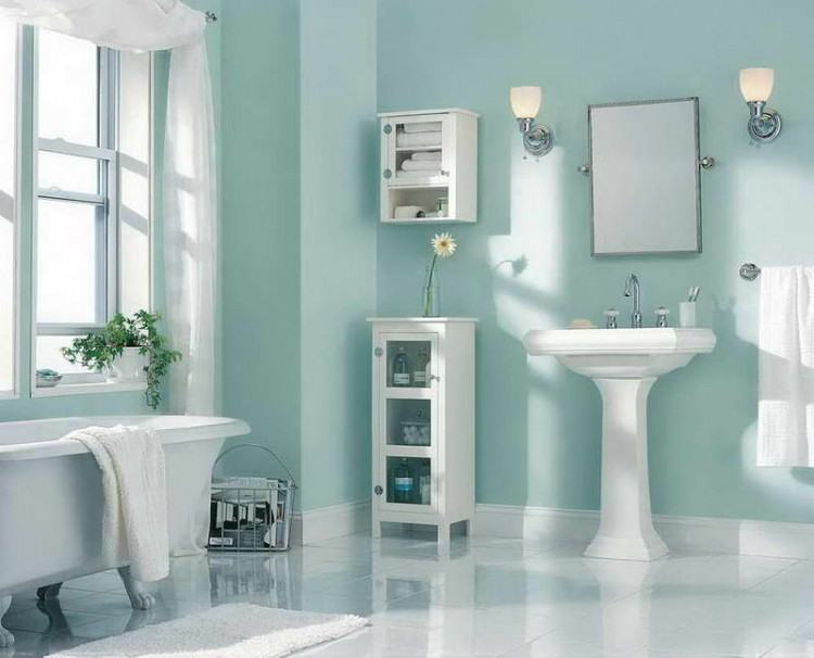 Country Style Bathroom Designs Country Style Bathroom Decor Country  Bathrooms Best Bathroom Decorating Ideas Decor Design Inspirations For Bathrooms  Country