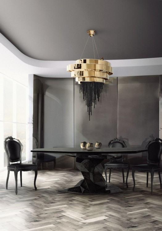 hidden hills formal dining room definition rooms
