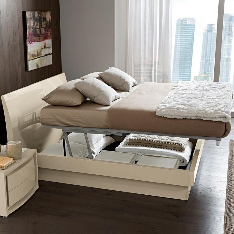 Sophisticated Storage For Teenage Bedrooms Bedroom Design Ideas For Teenagers  Teen Bed With Storage Modern Teen Bed With Storage Bed Furniture Storage  Ideas