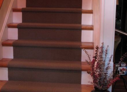 hemphills rugsandcarpets