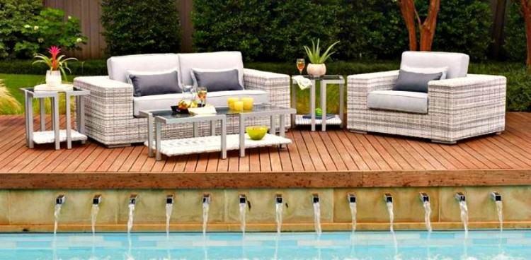 florida patio ideas patio gardening patio ideas patio gardens patio design  ideas patio gardening ideas patio