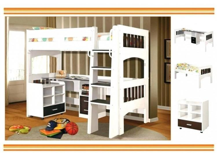 low height loft bed loft bed low ceiling low height bunk beds bunk bed ideas  for