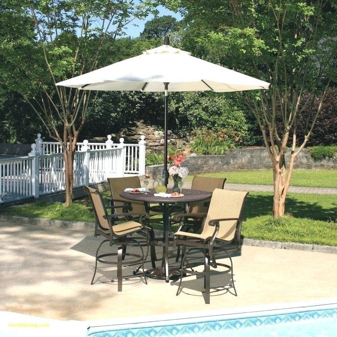 apt patio furniture apartment patio furniture small patio decor ideas apartment  patio apartment therapy best patio