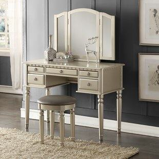 surprising makeup vanities for bedroom furniture