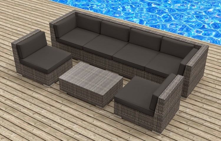 Full Size of Contemporary Wood Garden Furniture Wooden Patio Outdoor Hand  Built Cedar Marvelous Contempo