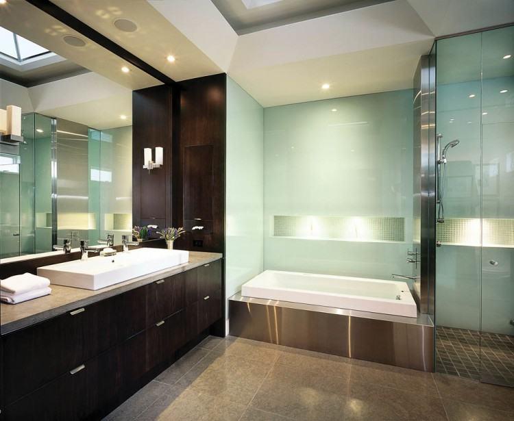 modern bathroom designs modern small bathroom design best modern small  bathroom design ideas on small modern
