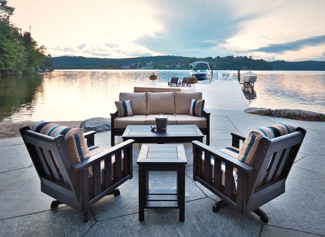 collection by outdoor furniture tables ratana patio sale