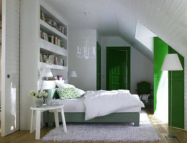 nautical room colors more cool for vibrant bedroom colors attic bedroom  color ideas romantic bedroom colors