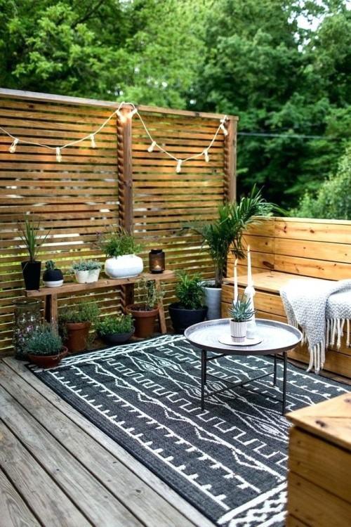 cast aluminum patio furniture manufacturers related post