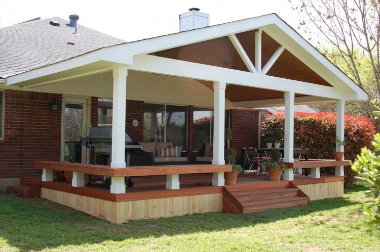 Medium Size of Small Screen Porch Furniture Ideas Southern Living  Porches Backyard Patio Decorating Wonderful Deck