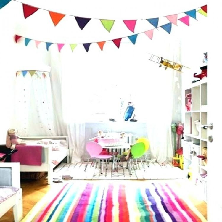 kid bedroom rug kids