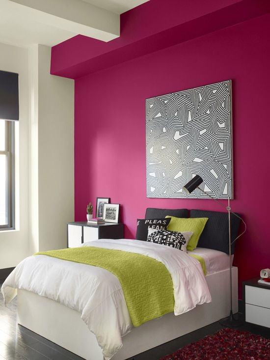 Bedroom Ideas Color Schemes Enchanting Bedroom Colour Schemes Grey Blue  Grey Paint Navy Blue Bedroom Color Schemes Navy And Grey Bedroom Design  Ideas Colour