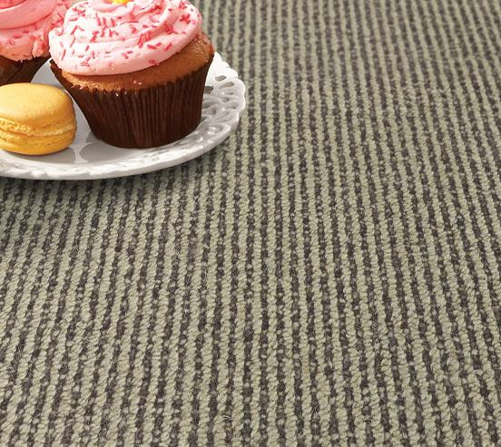 types of rugs materials different types of rugs a beginners guide to  natural fiber bungalow interior