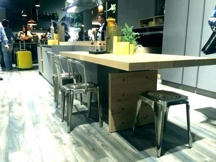 round bar height table and chairs large size of dining room round pub height  table and