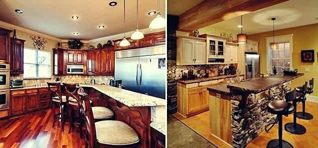 kitchen coffee bar ideas coffee shop kitchen design kitchen coffee bar ideas  elegant luxury coffee shop