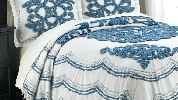 fingerhut area rugs