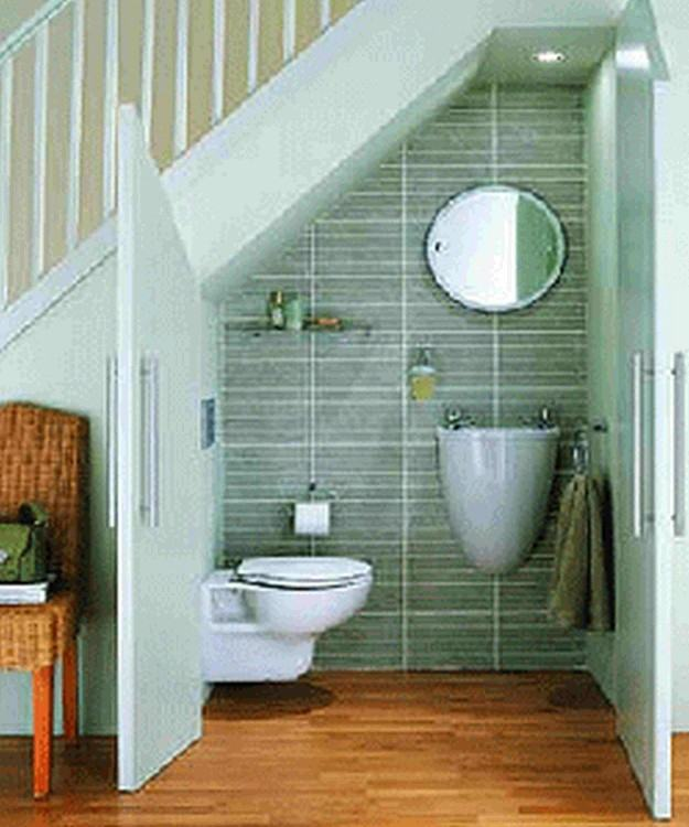 small basement bathroom basement bathroom designs