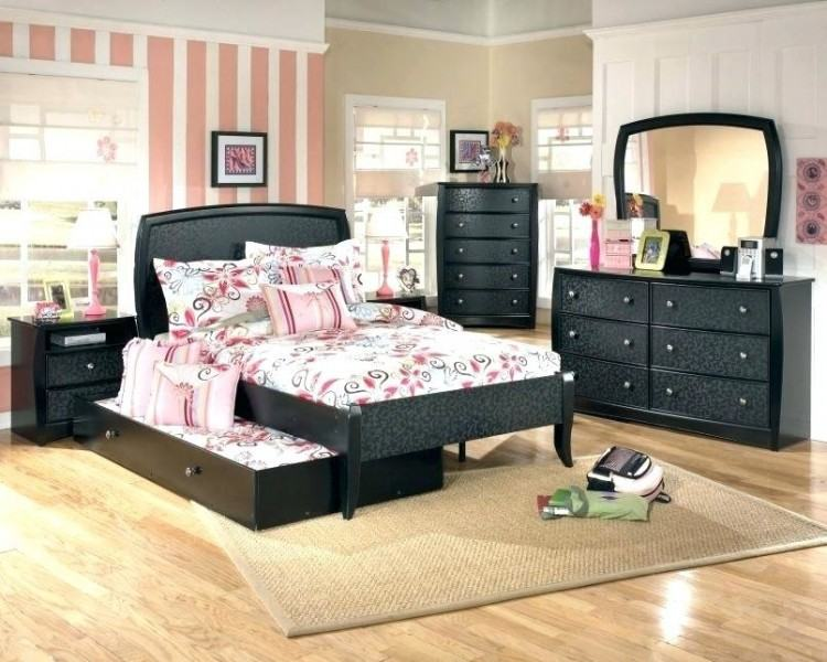 new jaidyn bedroom set bookcase bed bookcase bed furniture daybed with  trundle youth bedroom set bedroom