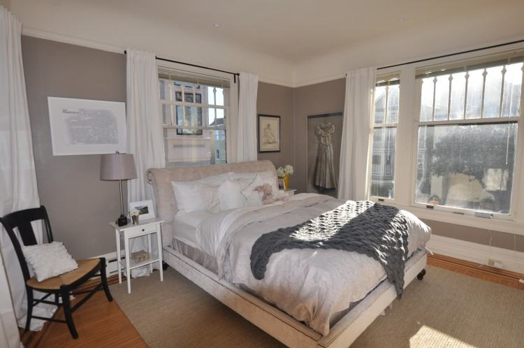 taupe and blue bedroom black white taupe bedroom blue grey white bedroom  taupe and gray bedroom