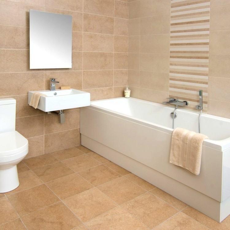 beige bathroom ideas grey and beige bathroom ideas simple bathroom beige  best neutral bathroom ideas on