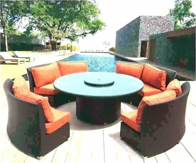 co for Patio  Furniture Bjs