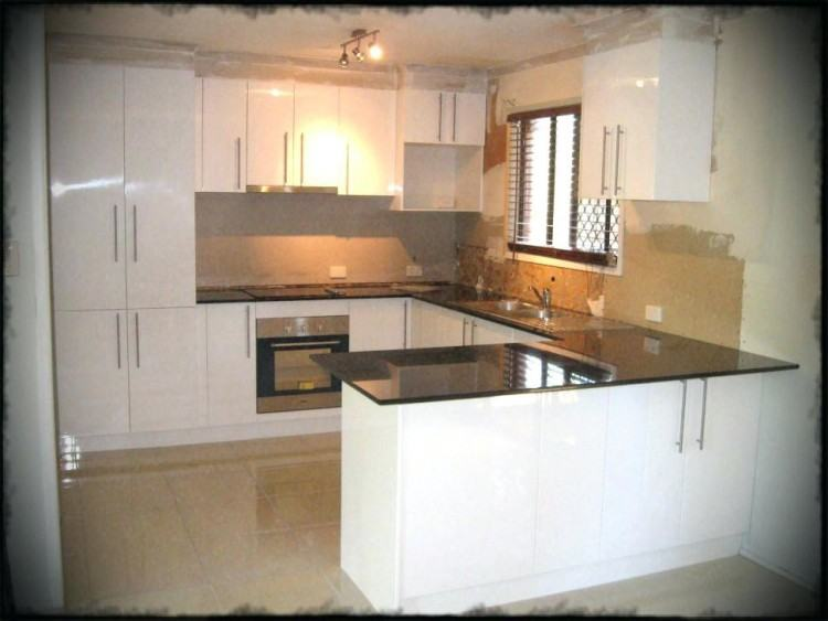 u shaped kitchen design ideas awesome u shaped kitchen designs l shaped  kitchen design ideas india