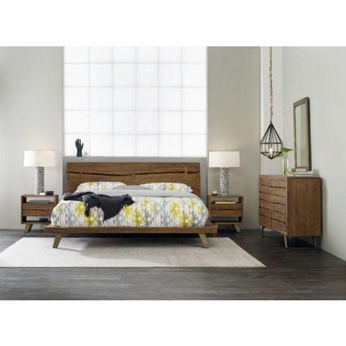 hooker furniture bedroom sets hooker furniture bedroom sets hooker  furniture bedroom sets hooker furniture sanctuary bedroom