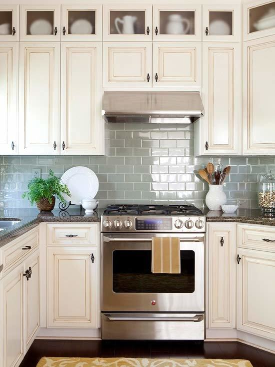 Kitchen Style Ideas Medium size Stone Kitchen Style Designs Country Tile  Backsplash Ideas Cottage Kitchens With