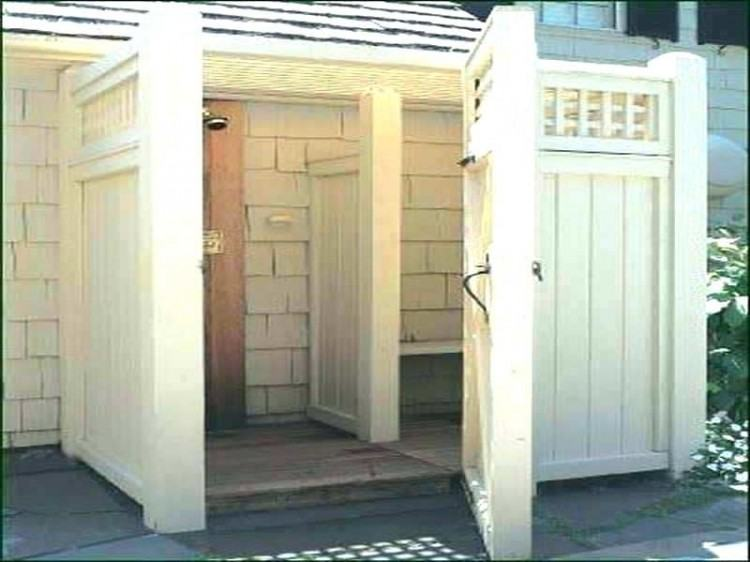 Bathroom Design Medium size Simple Outdoor Bathroom Design Ideas Home  Improvement Inspiration Bath House Designs Kitchen