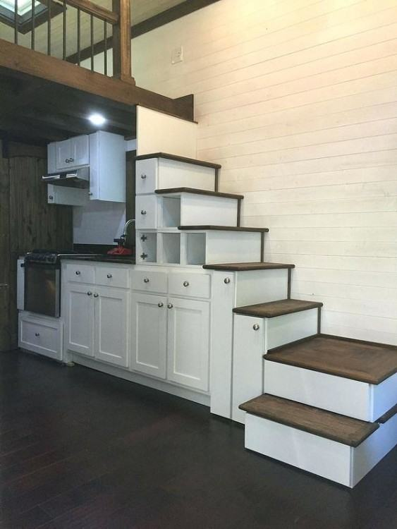 10 steel staircase designs sleek durable and strong view in gallery front house  stairs design
