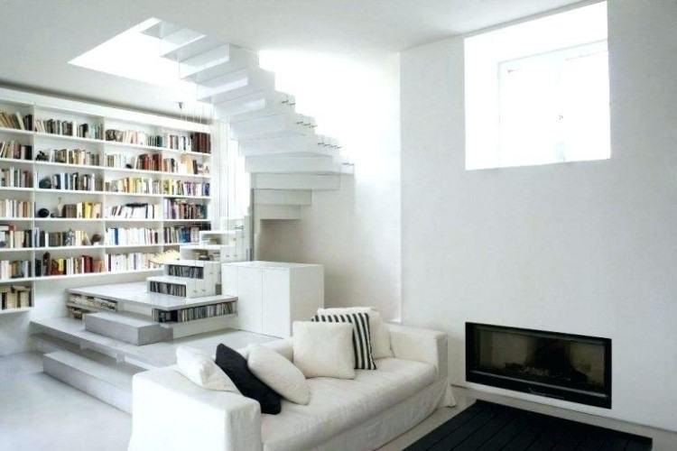 loft bed bedroom ideas