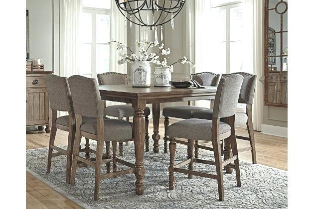 tables dining room furniture table chair sets lacey dining room set ashley  furniture
