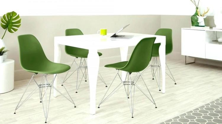 lime green dining chair light grey dining room grey wood dining chairs light  grey dining chairs