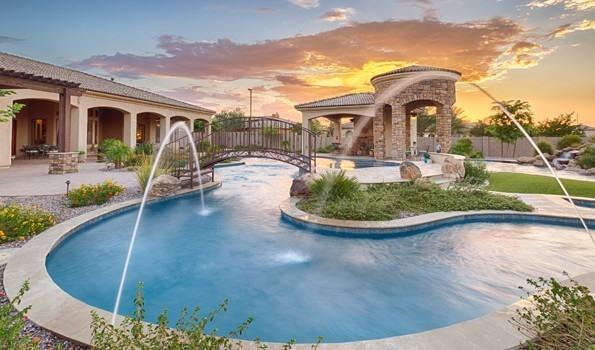 lagoon pool designs lagoon swimming pool designs phoenix lagoon swimming  pool amp spa design photo gallery