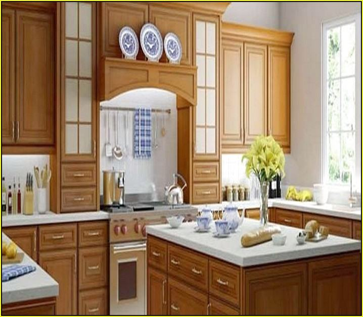 kitchen options fashionable counter replacement best tops ideas on wood  cottage granite counters a barn top