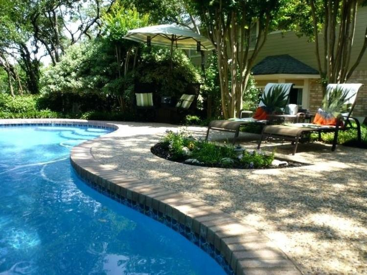 backyard above ground pool ideas above ground pool design ideas photo  gallery of the above ground