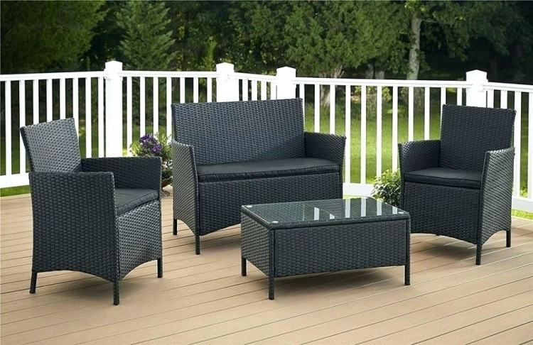 counter height patio furniture
