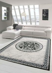 Make your living space and your bedroom area feel like  two