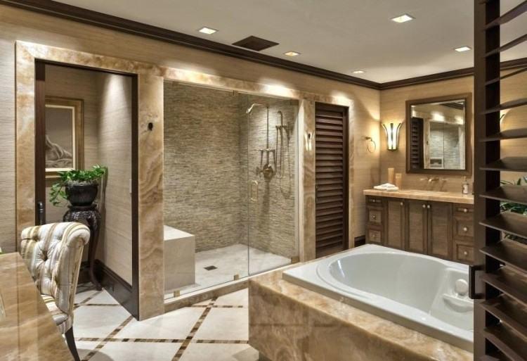 luxury bathroom ideas photos luxury bathrooms ideas luxury bathroom design ideas  small luxury bathrooms small luxury