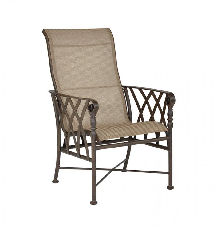 Clever Design Outdoor Furniture Companies The Veranda Blog Christy Sports  Patio Made In America While Not Every Manufacturer USA Is So Deeply  Connected To