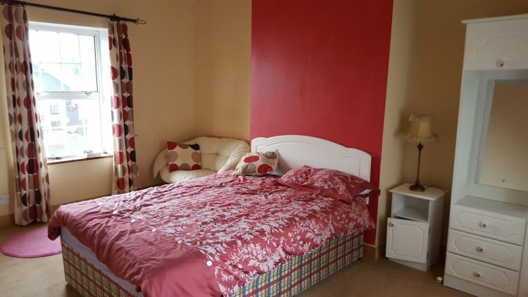 33 Woodview Court Ardsallagh, Roscommon Town, Co