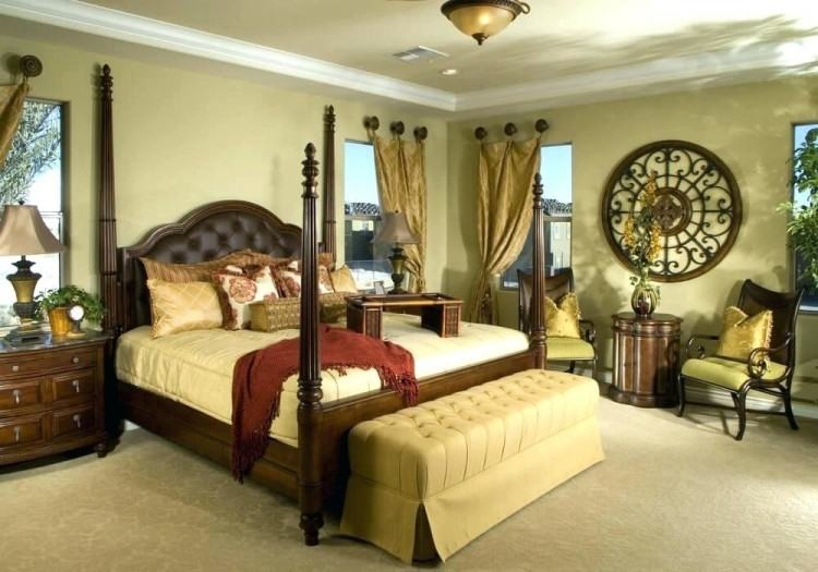 traditional furniture styles traditional traditional bedroom furniture  styles