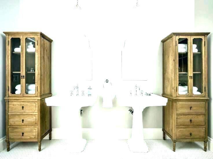 under bathroom sink storage sink storage bathroom under bathroom sink  storage plain ideas bathroom pedestal sink