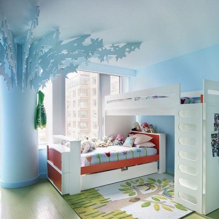 girls frozen Room Decorating Ideas | My sister's Disney FROZEN inspired  bedroom!! Chandelier was $50