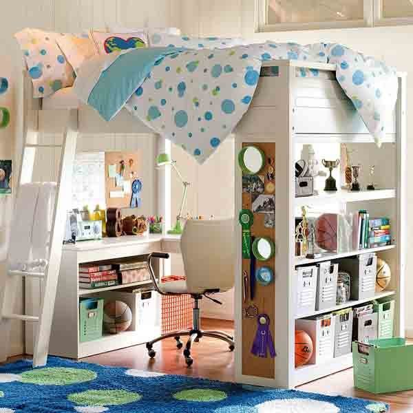 teen bedroom ideas for small rooms cool girl bedrooms girls furniture teenage  bedroom ideas for small